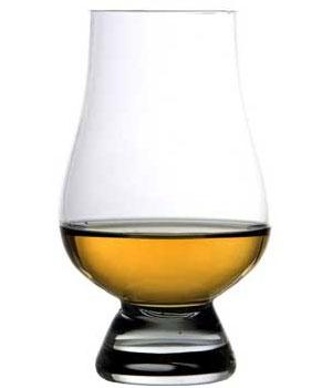300-1-viski-bardaklarn-tanyalm