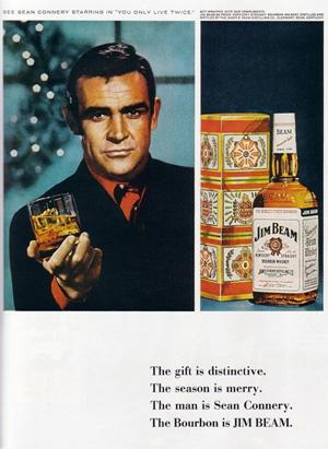300-1-viski-reklamlari