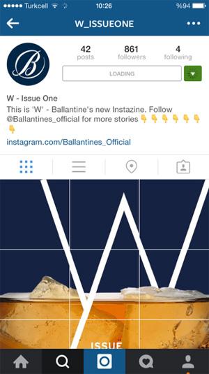 300-2-ballantines-instagram-viski-dergisi