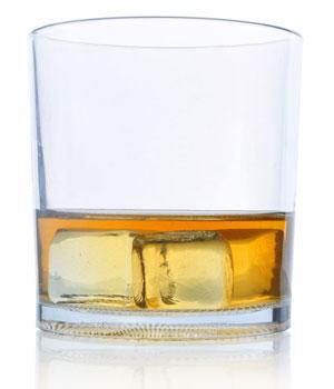 300-2-viski-bardaklarn-tanyalm