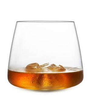 300-3-viski-bardaklarn-tanyalm