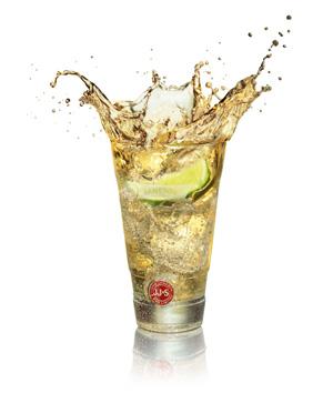 300-4-Cviski-kokteyl-tarifleri