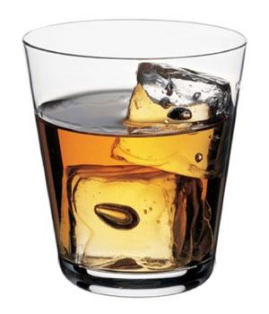 300-4-viski-bardaklarn-tanyalm