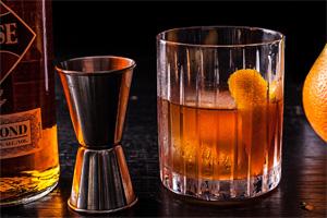 300-5-Cviski-kokteyl-tarifleri
