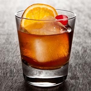 300-6-Cviski-kokteyl-tarifleri