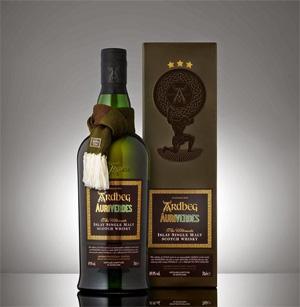 300-ardbergden-dunya-kupasina-ozel-viski