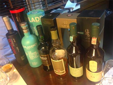 446-1-maltin-gunu-viski-tadim-gecesi-islay