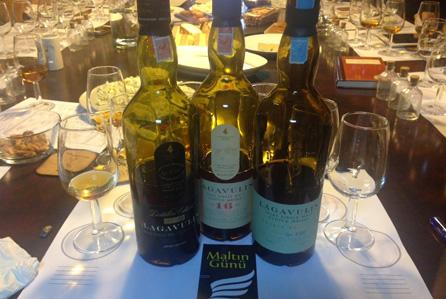 446-3-maltin-gunu-viski-tadim-gecesi-islay