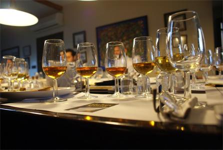 446-4-maltin-gunu-viski-tadim-gecesi-islay