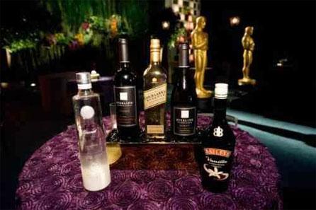 446-oscar-gecesinin-viskileri