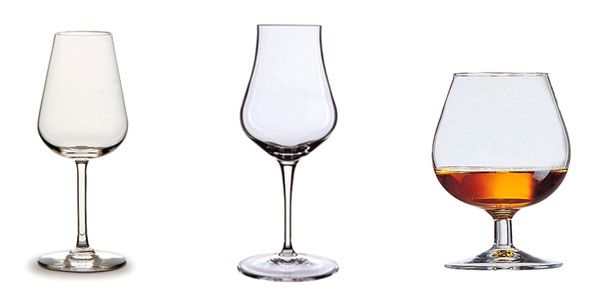 600-5-viski-bardaklarn-tanyalm