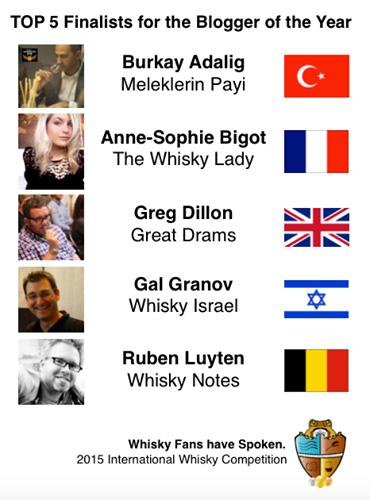 yilin-viski-blogger-finalistleri