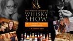 meleklerin payı whisky show Londrada