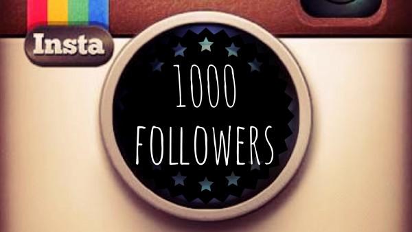 instagram1000