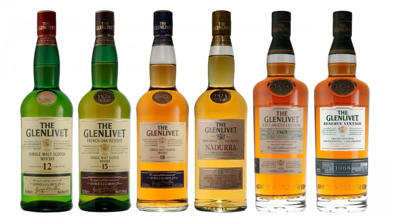 1_glenlivet_whisky_packaging_design_crave