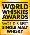 single-malt-whisky