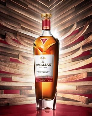 The-Macallan