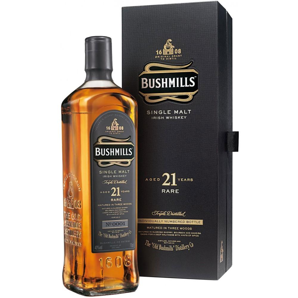 bushmills21