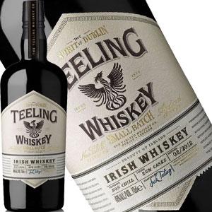 teeling-small-batch-irish-whiskey