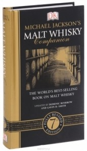 Michael_C._Jackson_—_Malt_Whisky_Companion