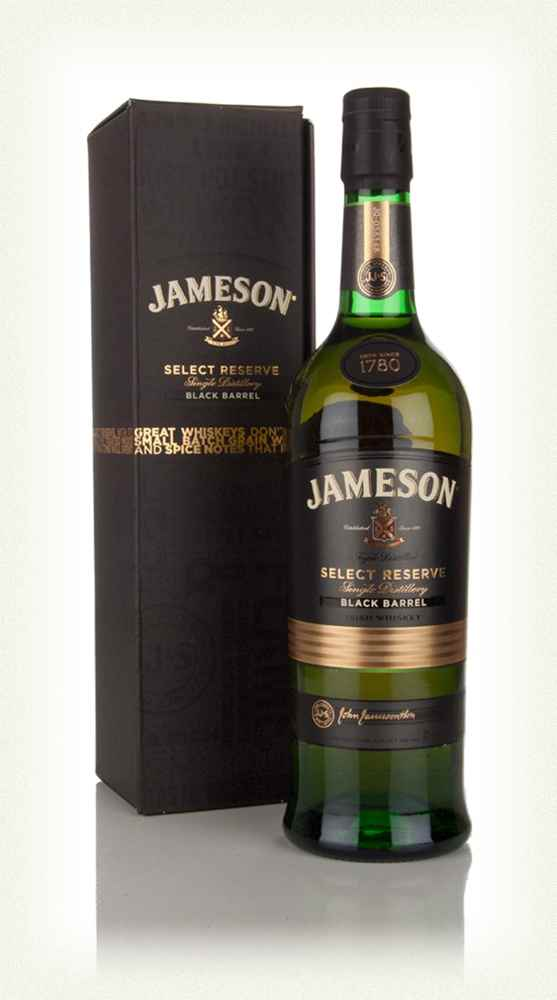 jameson-select-reserve-small-batch-irish-whiskey