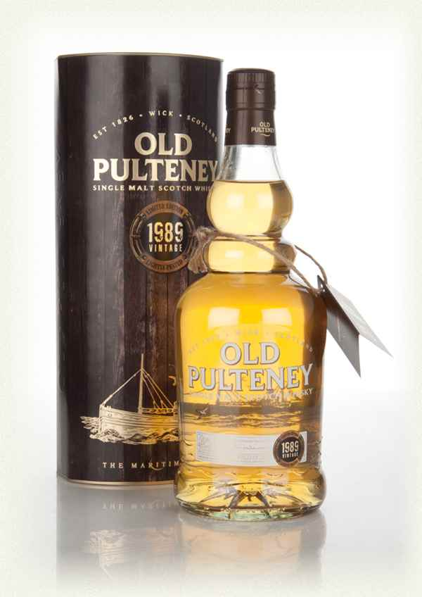 old-pulteney-1989-vintage-bottled-2015-whisky