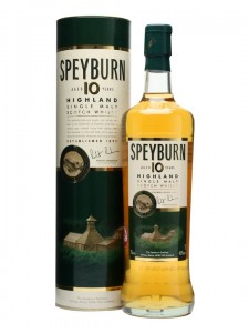 speyburn10