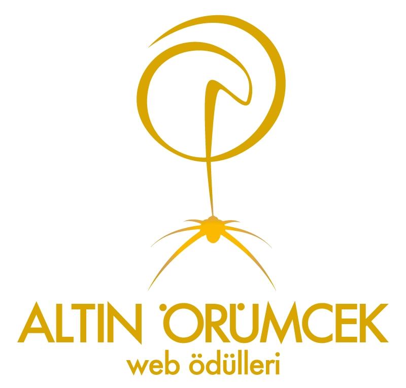 AO-Logo-Dikey