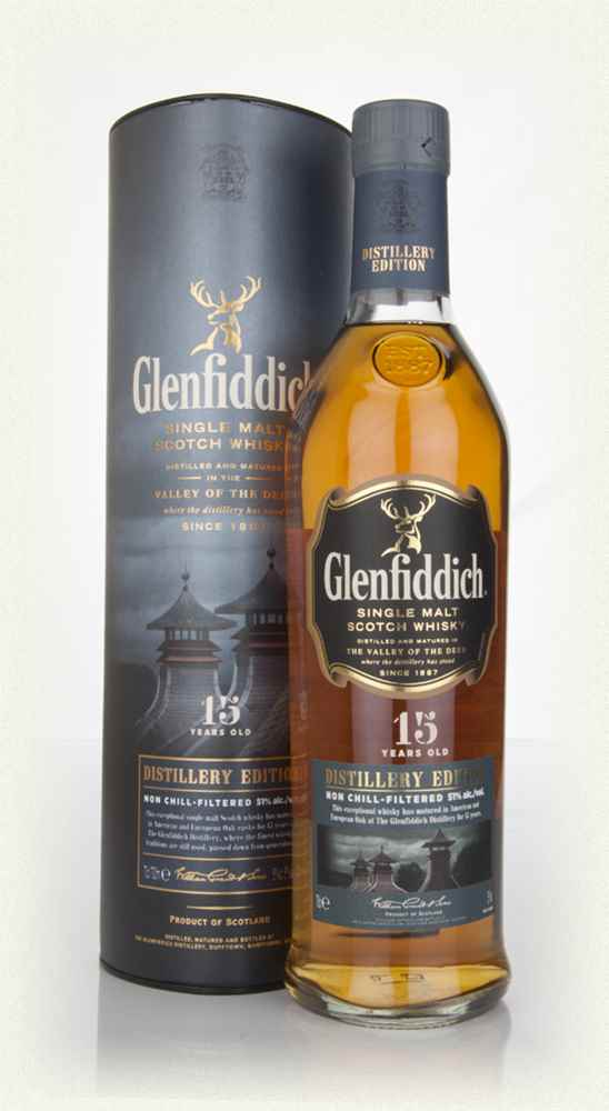 15-year-old-distillery-edition-whisky