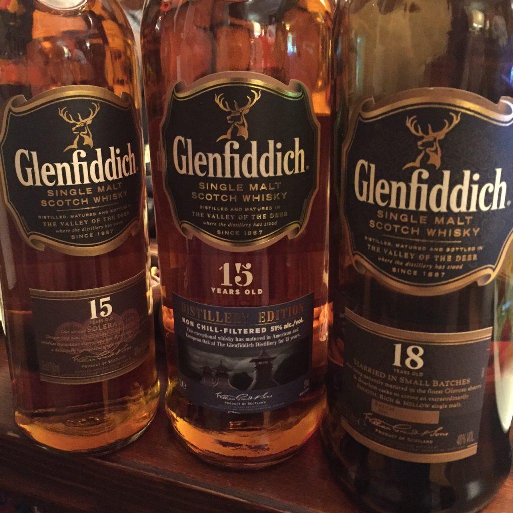 Glen151518