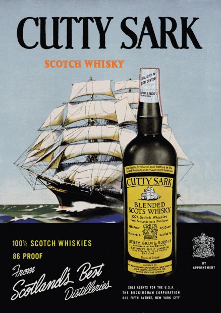 cutty-50s-advert-438x620