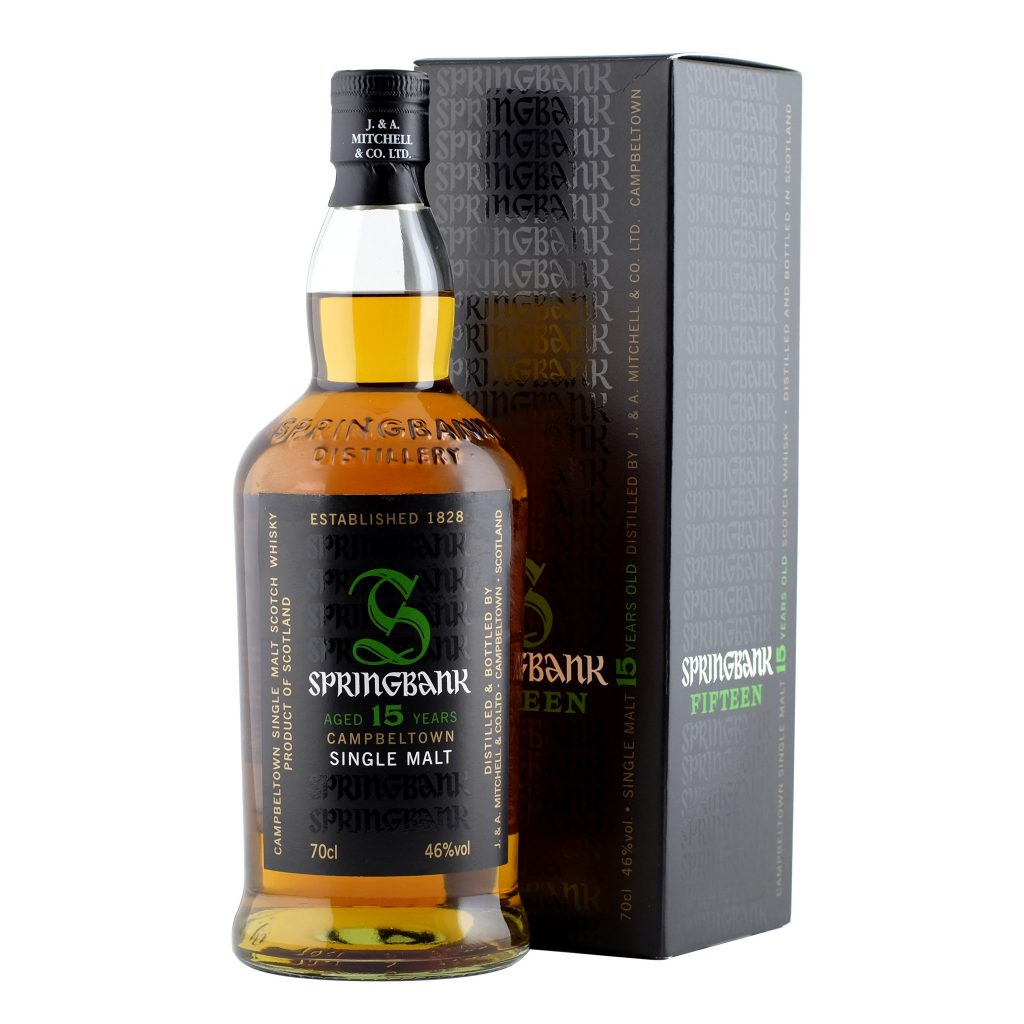 springbank-15-years-old