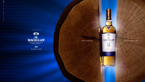 FINAL-Macallan-Key-Visual-Ads-ALL_Page_05-website