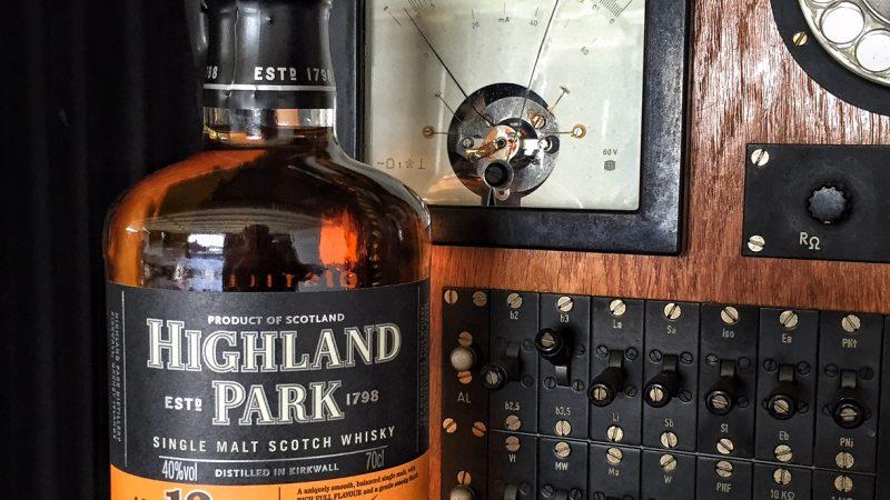 HighlandPark12