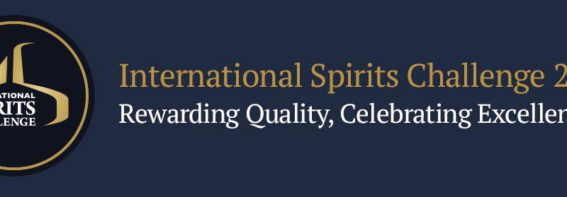 spirit challenge