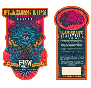 The-Flaming-Lips-Brainville-Rye-Whiskey-label-WEB