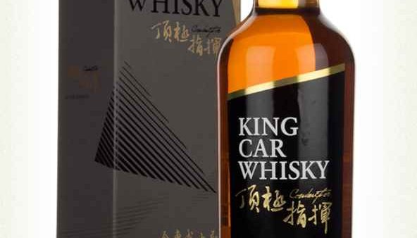 king-car-whisky-conductor-whisky