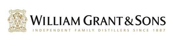 william-grant-sons-logo2