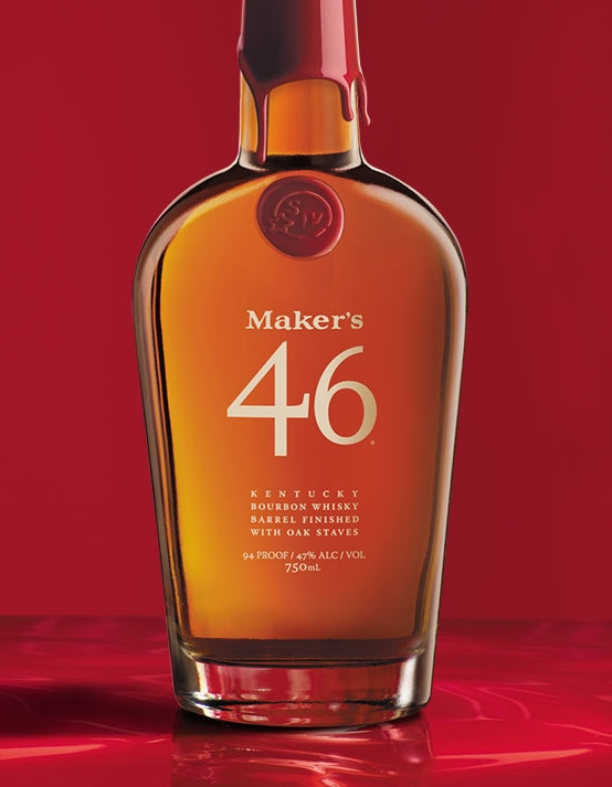 MakersMark46