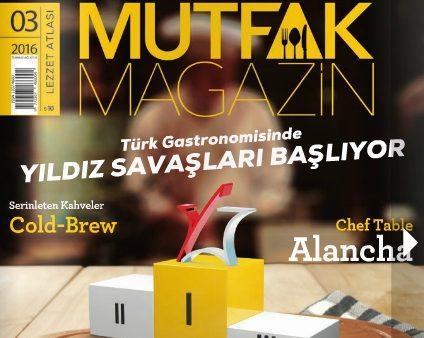 MutfakMagazinKapak