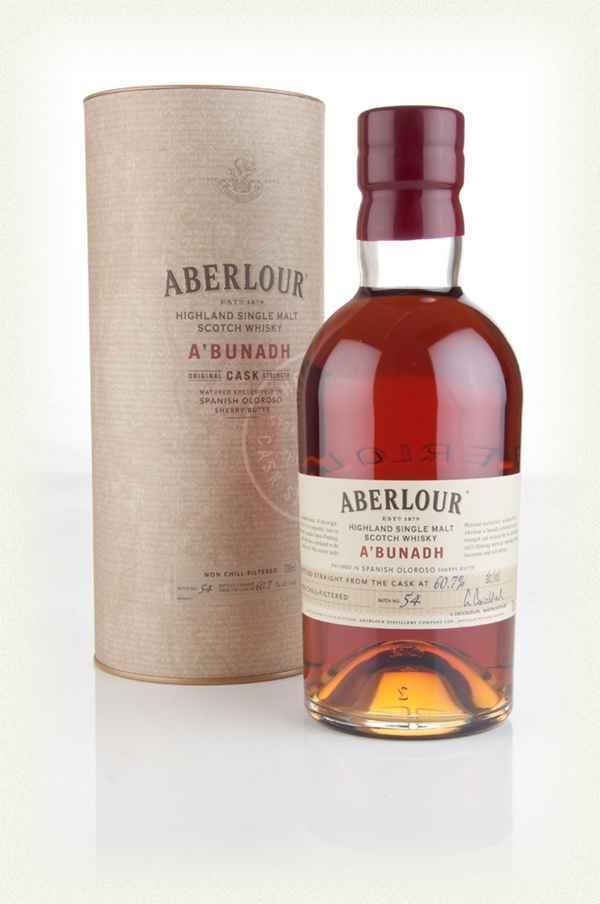 aberlour-a-bunadh-batch-54