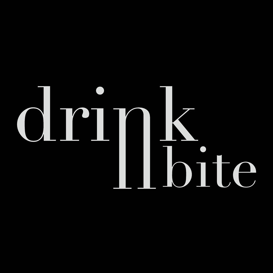 drinknbitelogo