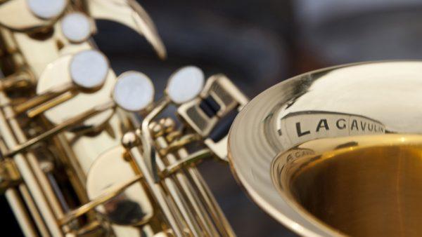 lagavulin jazz