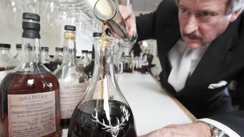 richard-paterson-and-the-dalmore-oculus