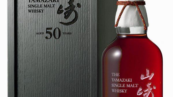 yamazaki50