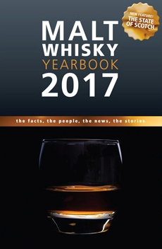 malt_whisky_yearbook