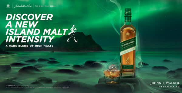 johnnie-walker_green_ad_600