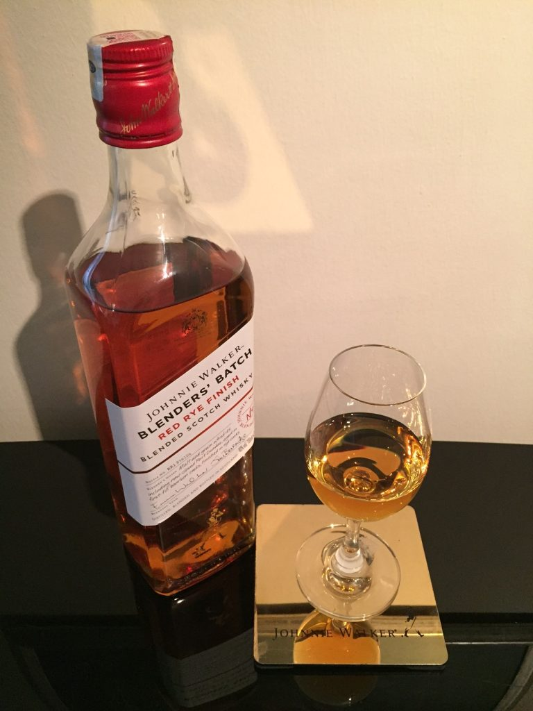 johnniewalkerredryefinish1