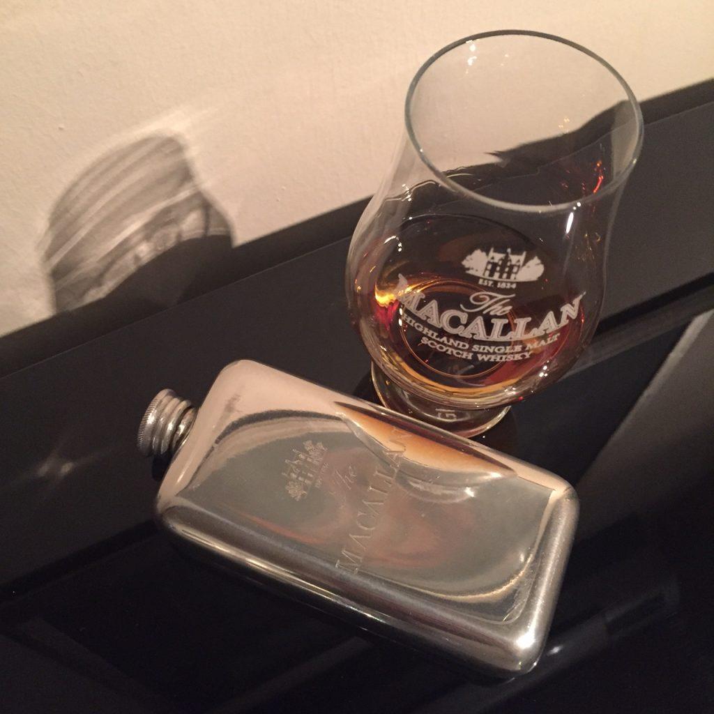 macallanflask