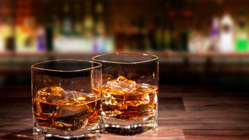 whiskey-4k